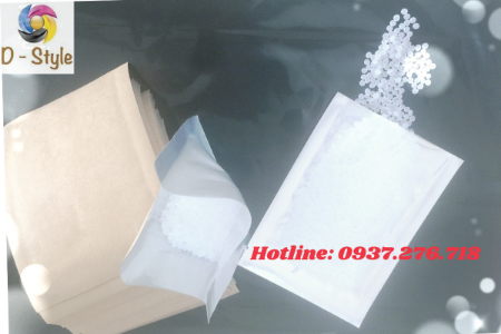 Hình ảnh nhóm sản phẩm Túi 3 Biên